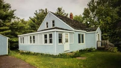 401 S PRENTICE ST, Clayton, WI 54004 - Photo 1