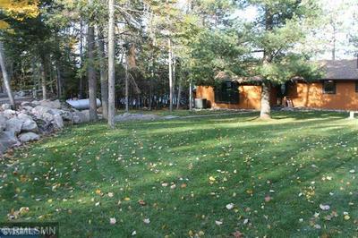 2598 VERMILION CAMP RD, Cook, MN 55723 - Photo 2