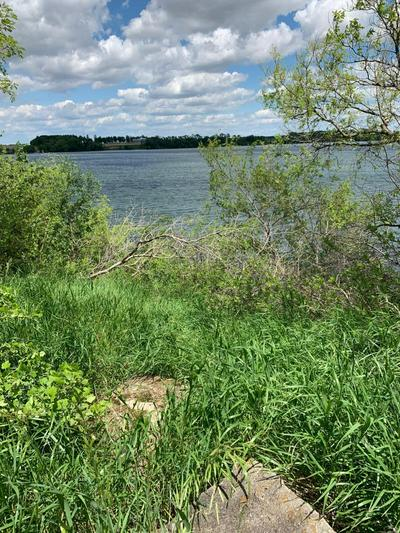 LOT 3 257TH AVE, Wendell, MN 56590 - Photo 1