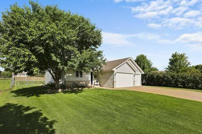 14794 EAGLE ST NW, Andover, MN 55304 - Photo 2
