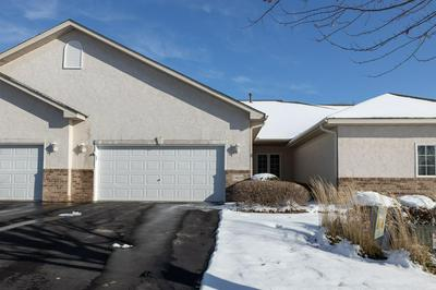 19020 INCA AVE, Lakeville, MN 55044 - Photo 1