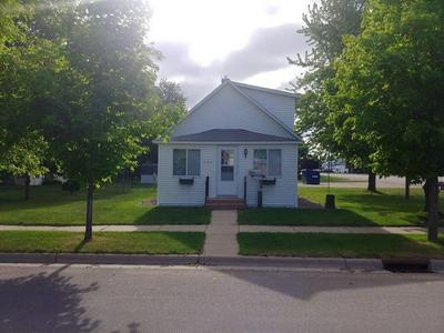 223 POMEROY AVE S, Paynesville, MN 56362 - Photo 1