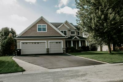 2542 154TH LN NW, Andover, MN 55304 - Photo 2