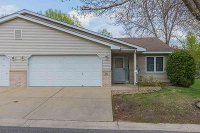 511 WOOD CIR, Jordan, MN 55352 - Photo 2