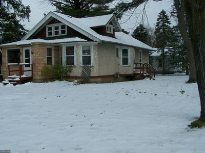 224 S 1ST ST, Luck, WI 54853 - Photo 2
