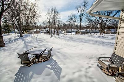 16605 GALENA AVE W, Lakeville, MN 55068 - Photo 1