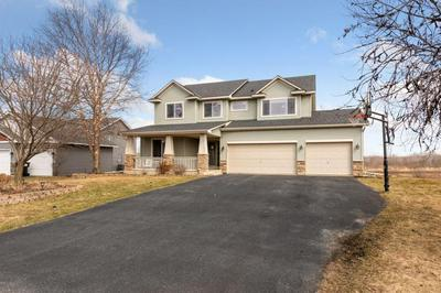 2350 COLDWATER XING, MAYER, MN 55360 - Photo 1