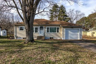 602 TERRILL ST, Chippewa Falls, WI 54729 - Photo 1