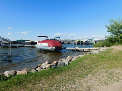 26477 STATE HIGHWAY 78 # 5, Battle Lake, MN 56515 - Photo 2