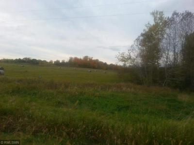 XXX 189 NE HWY 23, Foreston, MN 56330 - Photo 2