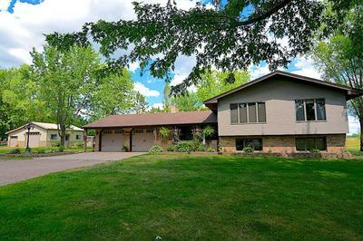 11300 HIGHWAY 25 NE, Foley, MN 56329 - Photo 1