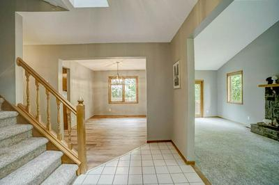 1081 139TH LN NW, Andover, MN 55304 - Photo 2