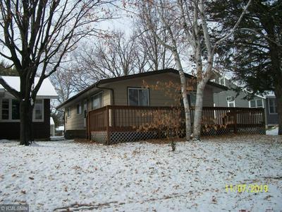810 N MAIN ST, Winthrop, MN 55396 - Photo 2