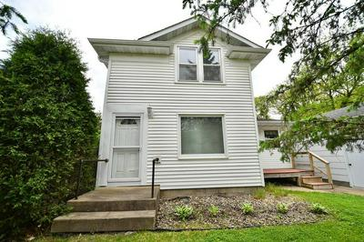 533 21ST ST, Red Wing, MN 55066 - Photo 2