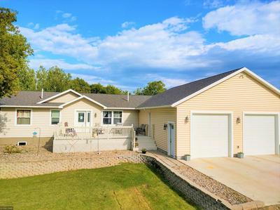 11866 ASPEN DR NE, Parkers Prairie, MN 56361 - Photo 1