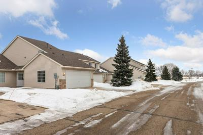 2147 CHARISMATIC DR, Shakopee, MN 55379 - Photo 2