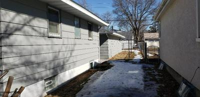 200 5TH AVE SE, Osseo, MN 55369 - Photo 2