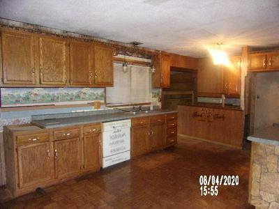 20041 COUNTY HIGHWAY 73, Parkers Prairie, MN 56361 - Photo 2