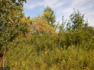 XXXX COUNTY ROAD 2, Brainerd, MN 56401 - Photo 2