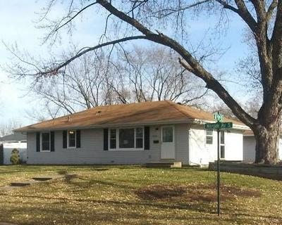 9141 MORGAN AVE S, Bloomington, MN 55431 - Photo 1