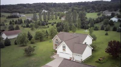859 217TH ST, OSCEOLA, WI 54020 - Photo 1