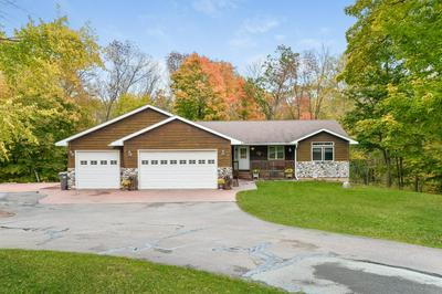 299 250TH ST, Woodville, WI 54028 - Photo 1
