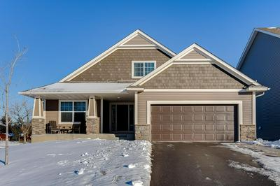 7815 DAN PATCH CT, Savage, MN 55378 - Photo 1