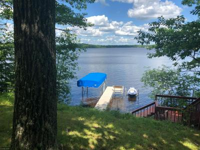 3764 S SHORE DR, Wright, MN 55798 - Photo 2