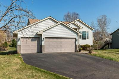 22150 MARIE AVE, Rogers, MN 55374 - Photo 2