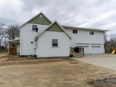 1051 4TH ST, Taylor, WI 54659 - Photo 2