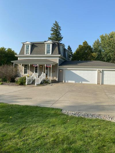 805 S ARMSTRONG AVE, Litchfield, MN 55355 - Photo 2
