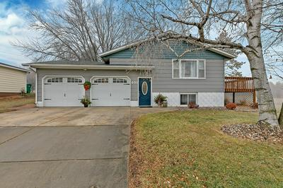 401 3RD AVE, Albany, MN 56307 - Photo 2