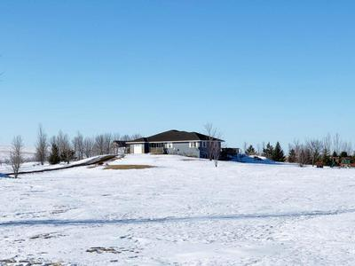 3850 150TH AVE NW, NEW LONDON, MN 56273 - Photo 2