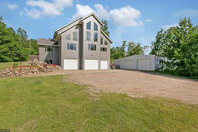 26697 BEAR RD, Cushing, MN 56443 - Photo 2