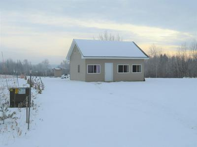 XXX HAWTHORN ROAD N, Beroun, MN 55063 - Photo 1