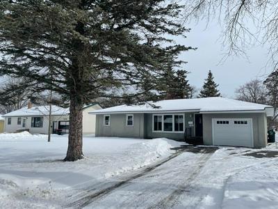 1202 9TH AVE NE, Brainerd, MN 56401 - Photo 2