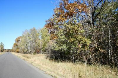 TBD US HWY 10, Cushing, MN 56443 - Photo 2