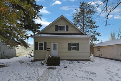 620 G ST NE, Brainerd, MN 56401 - Photo 1