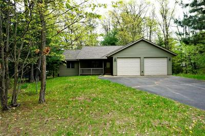 7673 LOFTY PINES DR, Siren, WI 54872 - Photo 2