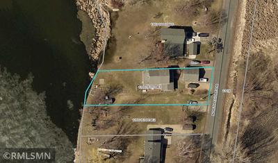 533 N SHORE DR, Waverly, MN 55390 - Photo 2