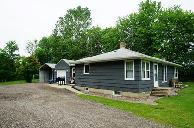 N4931 710TH ST, Ellsworth, WI 54011 - Photo 2