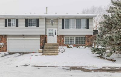 7648 STEEPLEVIEW RD, Woodbury, MN 55125 - Photo 1