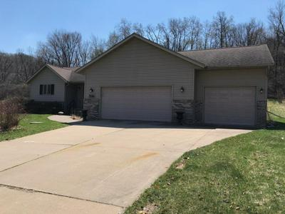 2454 LANGSDORF AVE, Red Wing, MN 55066 - Photo 1