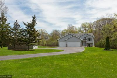 25709 GOODVIEW AVE, Wyoming, MN 55092 - Photo 2