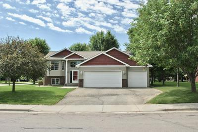 902 15TH ST N, Sartell, MN 56377 - Photo 1