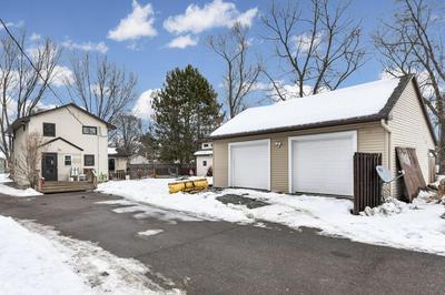 1316 M ST NE, Brainerd, MN 56401 - Photo 2