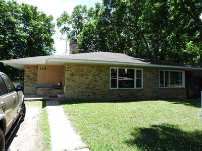 125 FAIRLAWN AVE E, Winsted, MN 55395 - Photo 2
