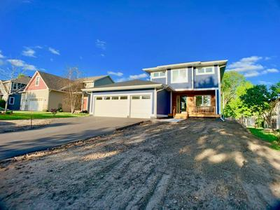 105 20TH AVE S, Hopkins, MN 55343 - Photo 2