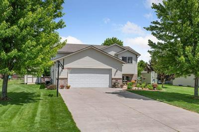 608 11TH AVE SW, Rice, MN 56367 - Photo 2