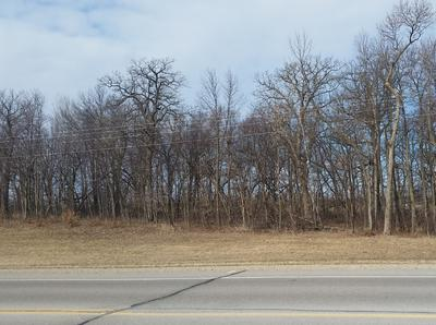 XX STATE HIGHWAY 29 N, Parkers Prairie, MN 56361 - Photo 2
